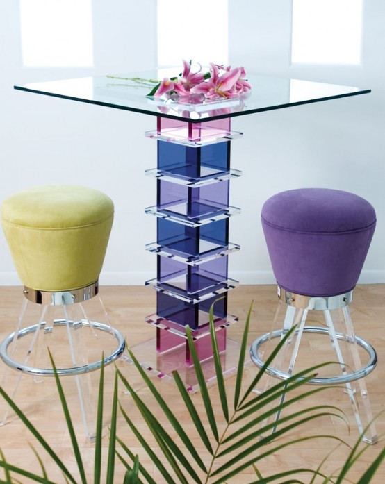 ������ ������ ����� ������ ������ Beautiful-Glass-Bar-tables-by-H.studio-1-554x697.jpg