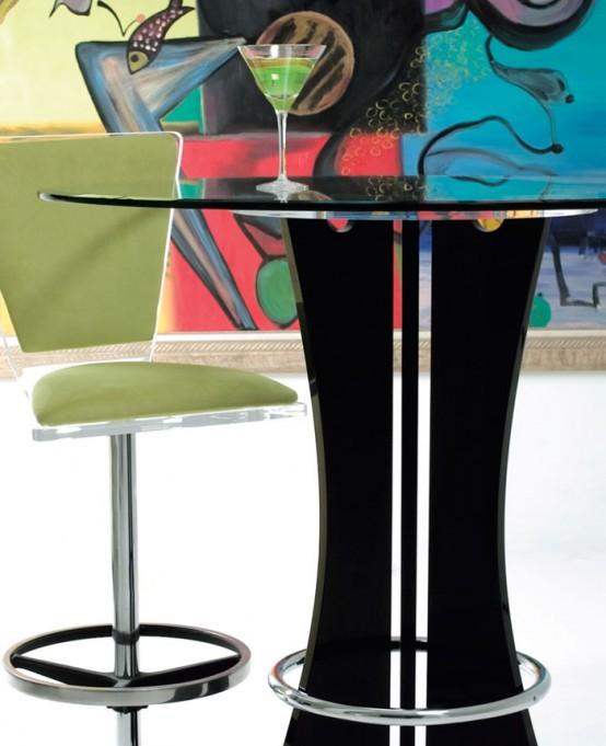 بالمظلات الملونة في البرتغال أستخدام الفن والإبداع لراحة العامةابغى تفسير