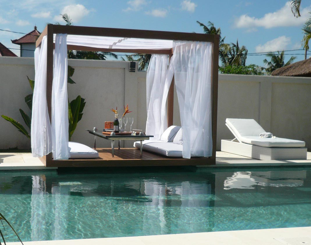 Amazing Pool Side Gazebo Canopy 1069 x 843 · 144 kB · jpeg