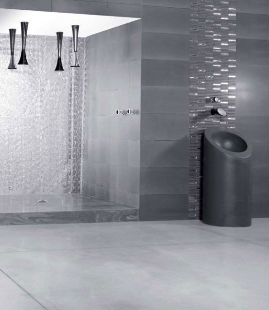 White Bathroom Taps black and white bathroom taps and shower heads – soffibongio