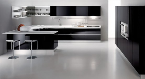 http://www.digsdigs.com/photos/Black-and-white-kitchen-design-ideas-20-554x302.jpg