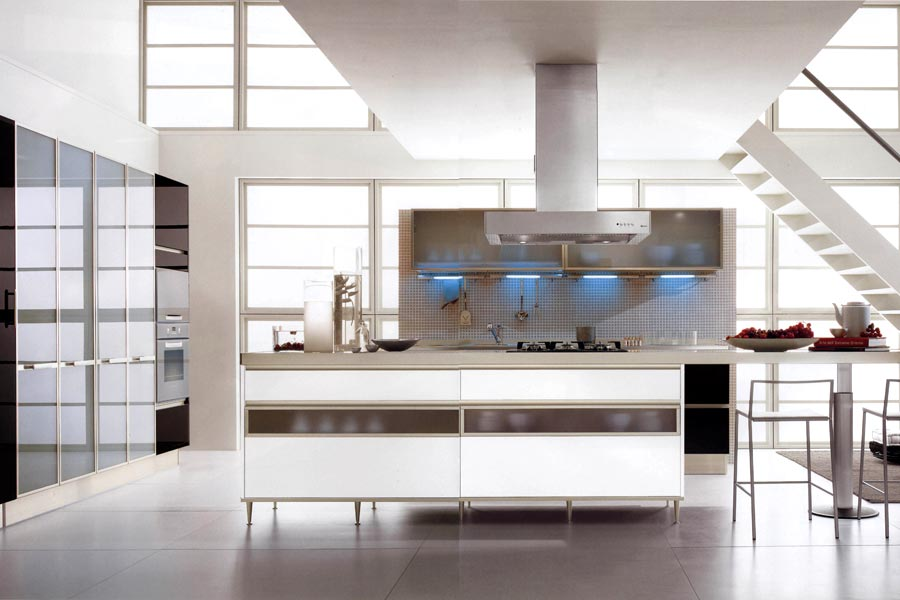 Very Best Black and White Kitchen Designs 900 x 600 · 61 kB · jpeg