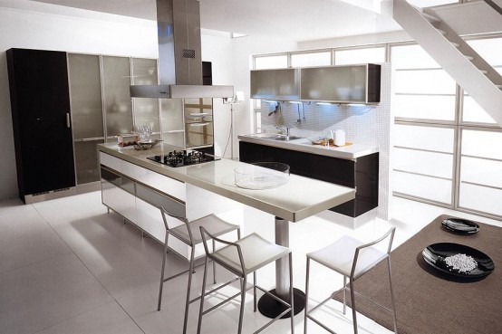 http://www.digsdigs.com/photos/Black-and-white-kitchen-design-ideas-23-554x369.jpg