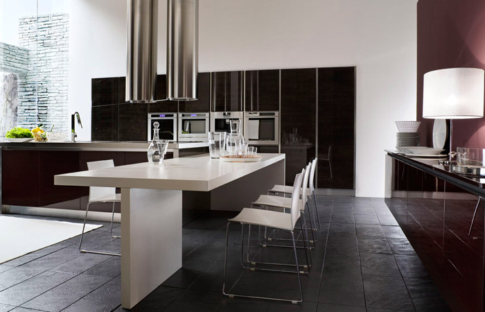 Kitchen Designs Accessories - Home Designer