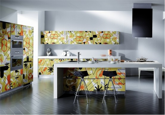 http://www.digsdigs.com/photos/Bright-and-Alive-Modern-Kitchen-Designs-%E2%80%93-Crystal-by-Scavolini-1-554x386.jpg