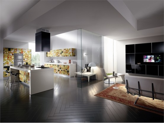 http://www.digsdigs.com/photos/Bright-and-Alive-Modern-Kitchen-Designs-%E2%80%93-Crystal-by-Scavolini-2-554x416.jpg