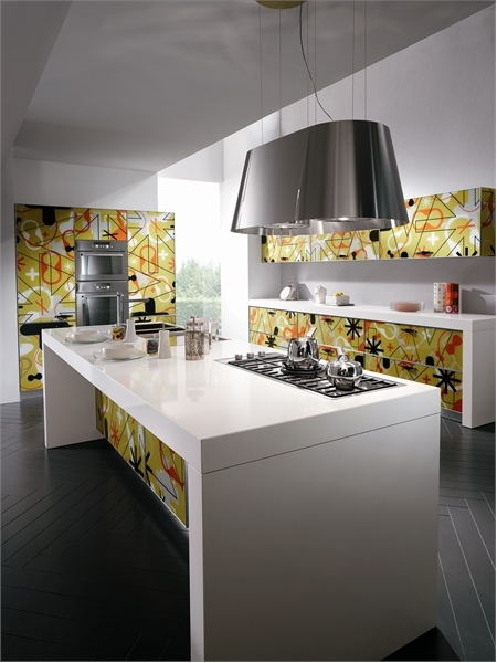 http://www.digsdigs.com/photos/Bright-and-Alive-Modern-Kitchen-Designs-%E2%80%93-Crystal-by-Scavolini-3.jpeg