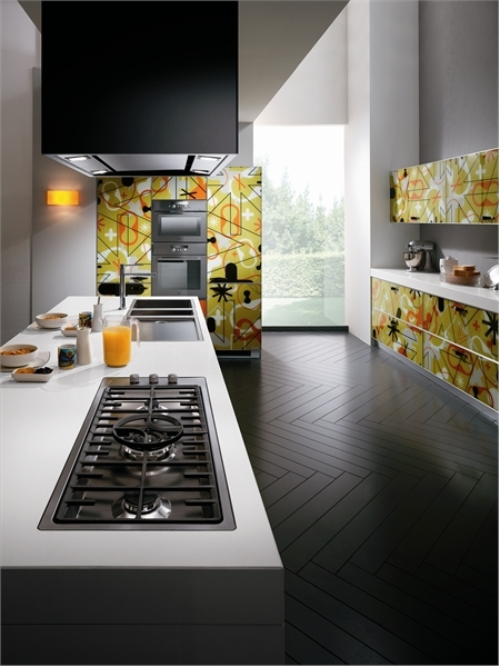 http://www.digsdigs.com/photos/Bright-and-Alive-Modern-Kitchen-Designs-%E2%80%93-Crystal-by-Scavolini-4.jpeg