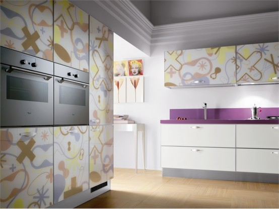 http://www.digsdigs.com/photos/Bright-and-Alive-Modern-Kitchen-Designs-%E2%80%93-Crystal-by-Scavolini-8-554x416.jpg