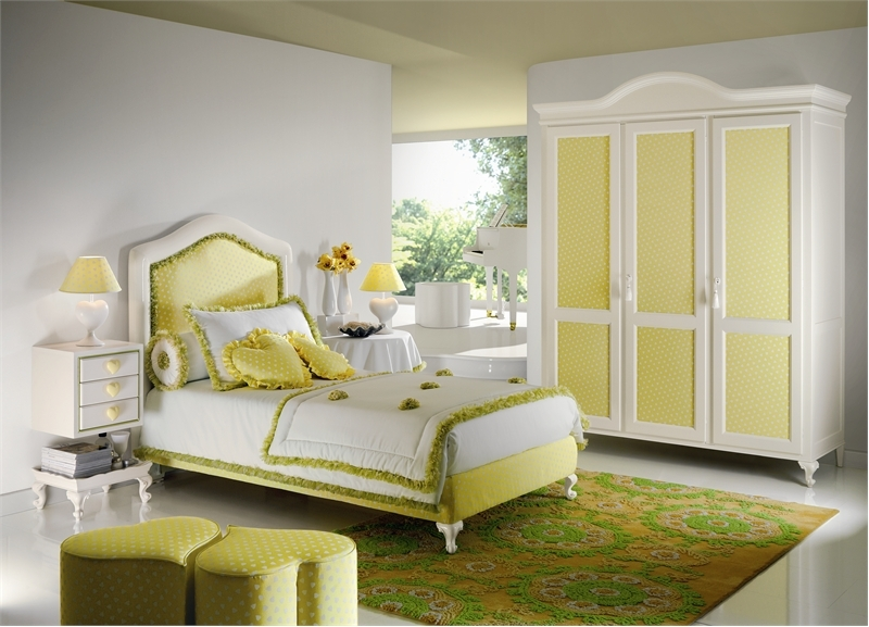 room ideas for girls. awesome girls room designs