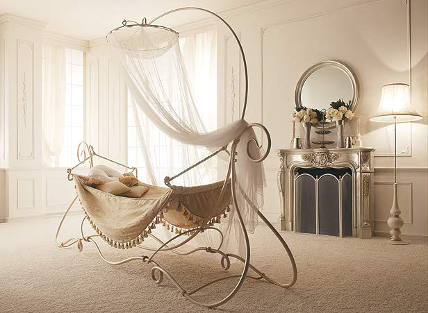 charming wrought iron canopy bed amaka by giusti portos