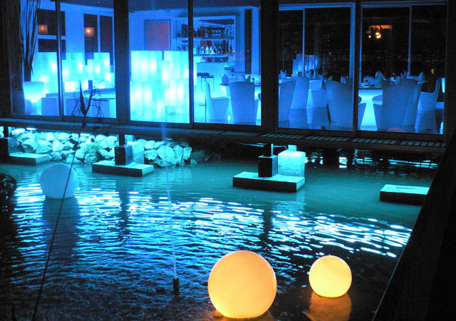 ... swimming pool decorations swimming pool equipment swimming pool lights