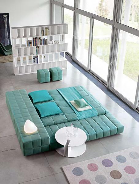 wallpaperpassion upload 5429 bedroom interior design wallpaper