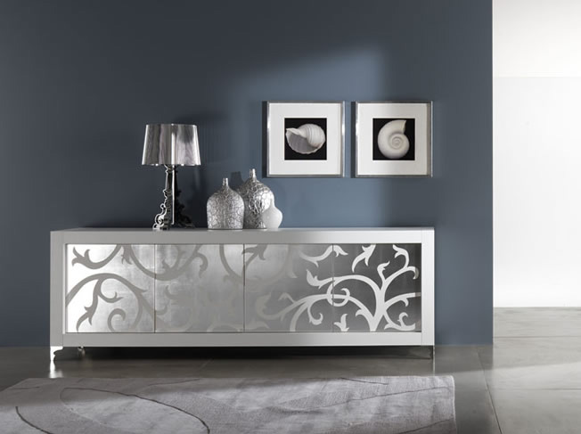 if you are interested in these solid white sideboards then you might like even more modern. Black Bedroom Furniture Sets. Home Design Ideas