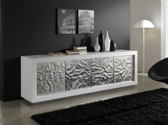 ���� ������ ������� ���� ������������,,,, Contemporary-white-sideboards-with-luxury-finishes-by-Rifleshi-4-554x413.jpg