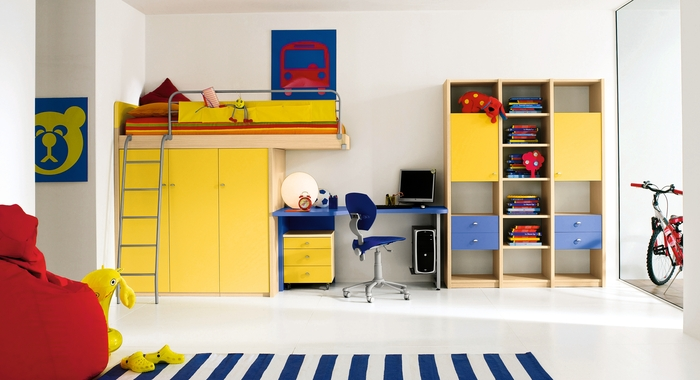 Excellent Boys Room Ideas for Bedroom 700 x 380 · 183 kB · jpeg