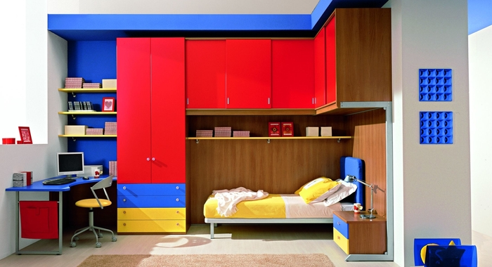 decor boys bedroom furniture boys bedroom ideas bright kids room cool