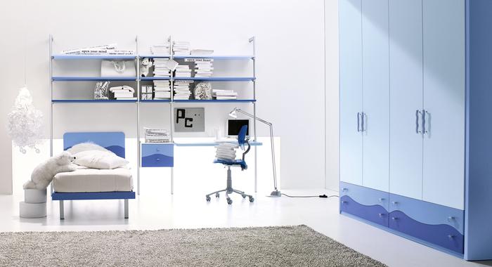 25 Cool Boys Bedroom Ideas Creative Home Design