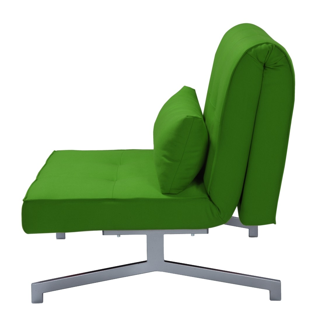 Cool Convertible Chair Bed   Bed Chair Cardini Uno