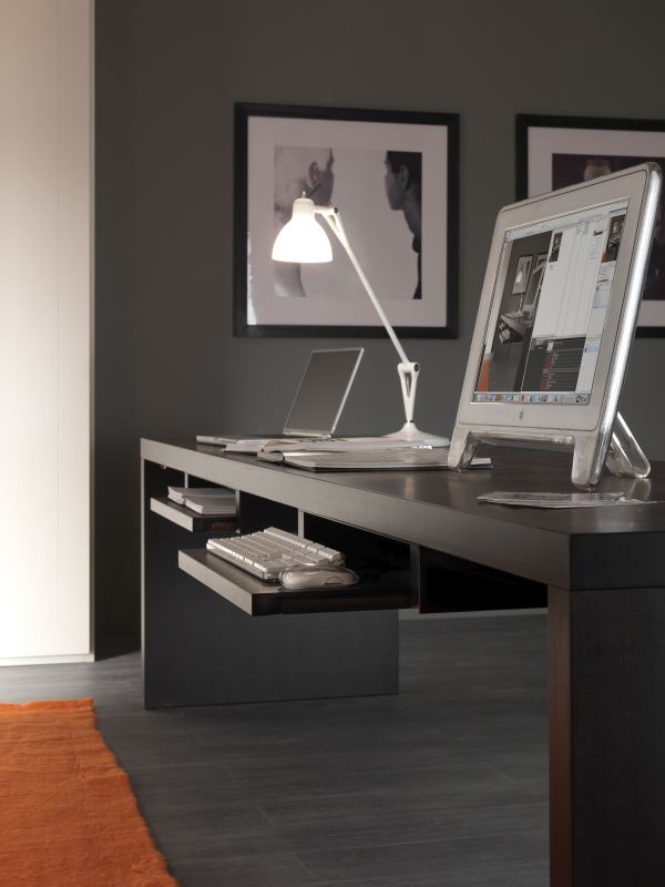 desks for bedrooms cool eco friendly furniture by mazzali digsdigs 11425