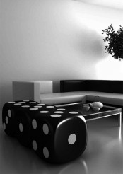 Cool Home Electric Radiator For Black And White Room Dado By Id Ee