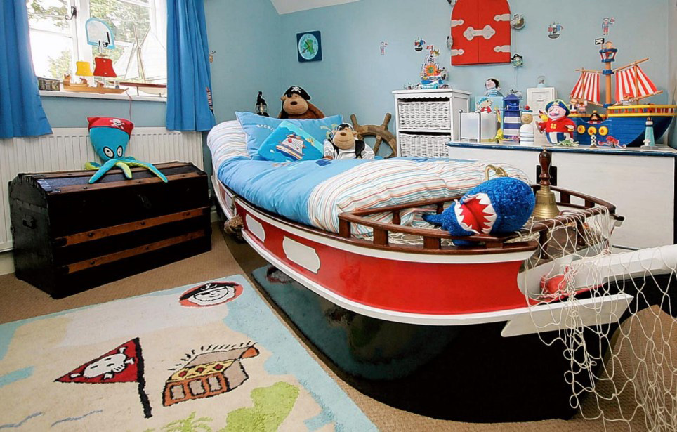 1000 Images About Kids Room Ideas On Pinterest Bedroom