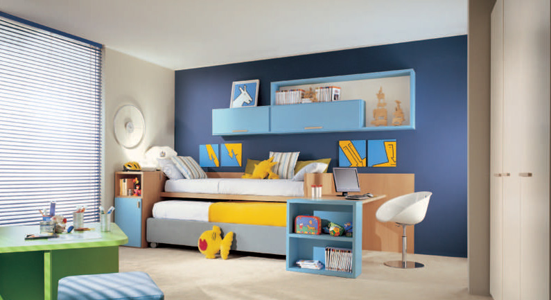 bedroom design for two kids bedroom ideas for two children cool ideas