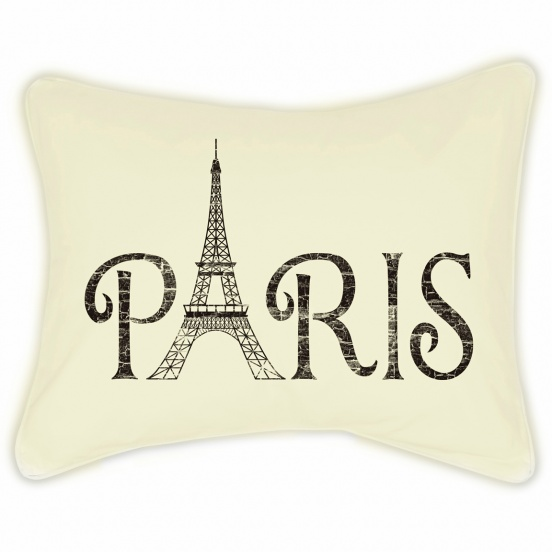 Brilliant Paris Themed Room Ideas 552 x 552 · 50 kB · jpeg