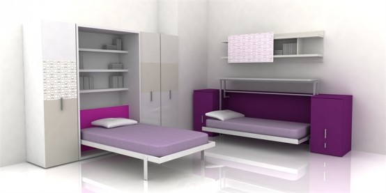 teenage room furniture. cool teen room furniture for small bedroom by clei teenage d