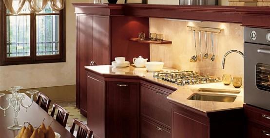Snaidero Kitchens Design. Moreu With Snaidero Kitchens Design ...