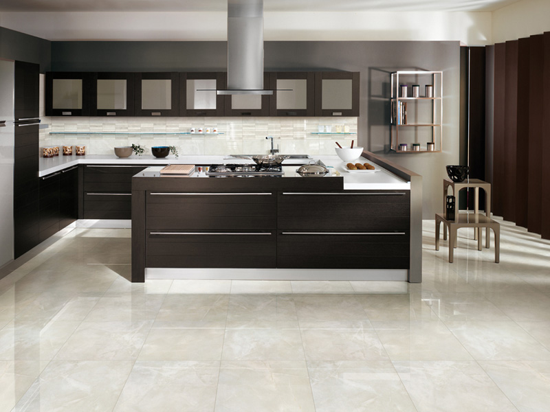 Decorative Porcelain Tiles Royal Marble By Ceramica Monica Digsdigs