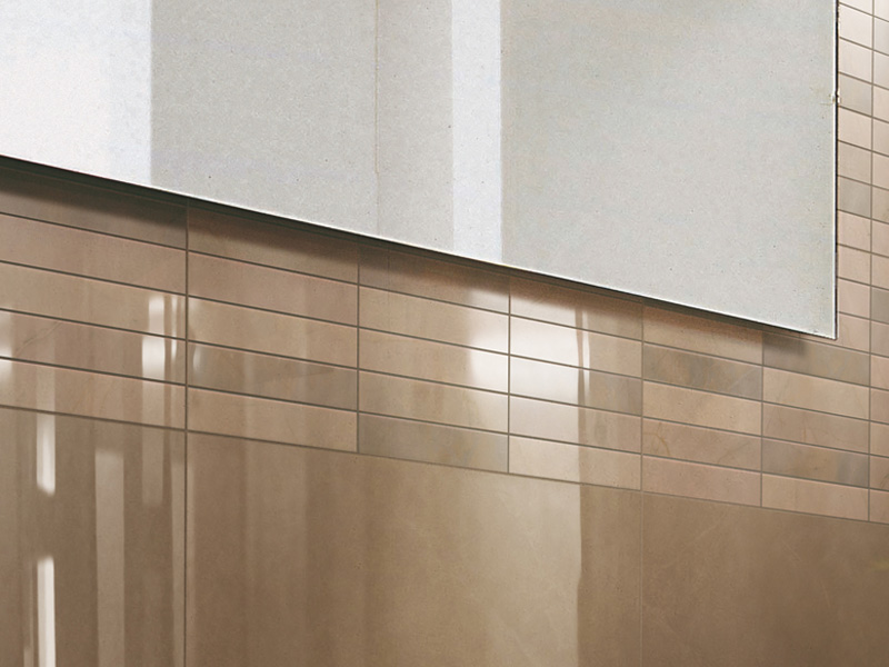 Stunning Decorative Wall Tiles for Kitchens 800 x 600 · 116 kB · jpeg