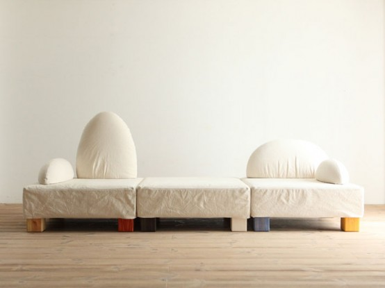 Ecological And Funny Furniture For Kids Bedroom By Hiromatsu Digsdigs - Ecological-furniture-for-kids-bedroom-by-hiromatsu
