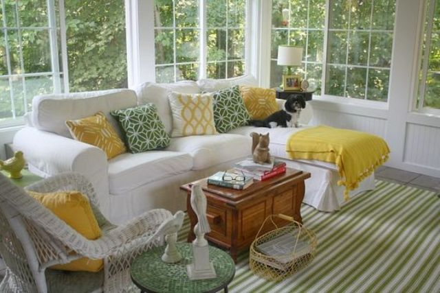 Ikea Living Room Ideas Ektorp 29 awesome ikea ektorp sofa ideas for your interiors - digsdigs