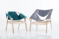 FABrics-chairs-that-you-can-diy-and-customize-yourself-1