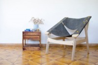 FABrics-chairs-that-you-can-diy-and-customize-yourself-10