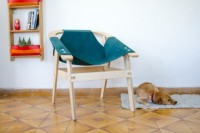FABrics-chairs-that-you-can-diy-and-customize-yourself-11