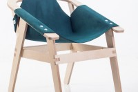 FABrics-chairs-that-you-can-diy-and-customize-yourself-8