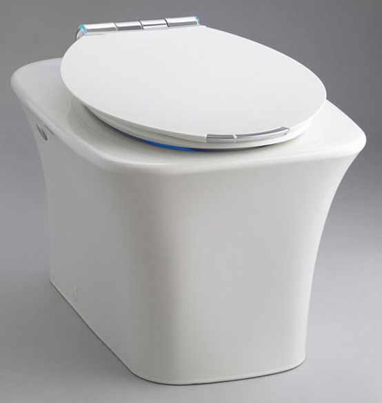 5 Hi Tech Toilets And Toilet Seat Covers Digsdigs