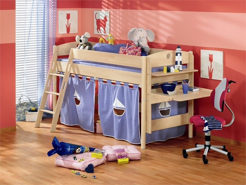 Furniture For Childrens Rooms Children S Play Beds Cool Kids Bedroom Ideas Cool Kids