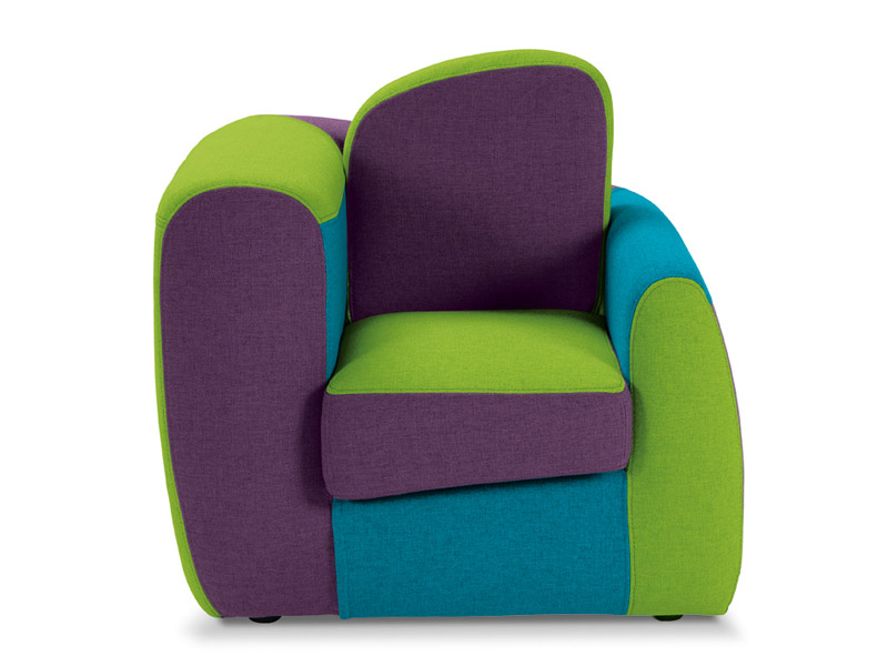 Cool Furniture For Kids Of Funny And Bright Furniture Set For Cool Kids Room Baby