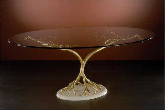 http://www.digsdigs.com/photos/Glass-top-dining-table-with-original-base-50-554x370.jpg