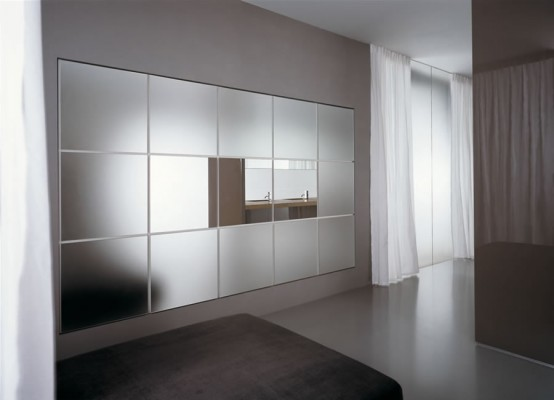 Great Bathroom Design System By Karol