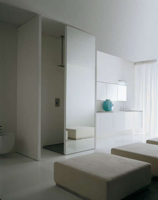 Great Bathroom Design System By Karol