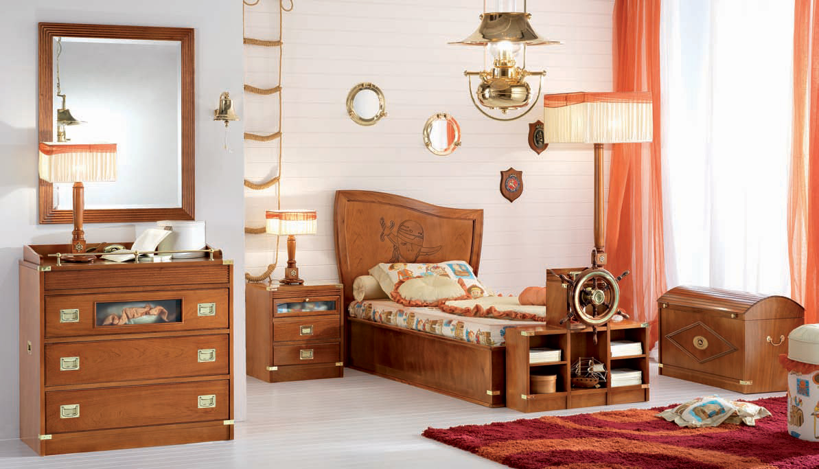 Great Boys Bedroom Furniture Ideas 1193 x 683 · 212 kB · jpeg