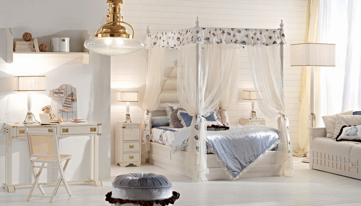 Remarkable Girls with White Bedroom Furniture 1193 x 682 · 143 kB · jpeg