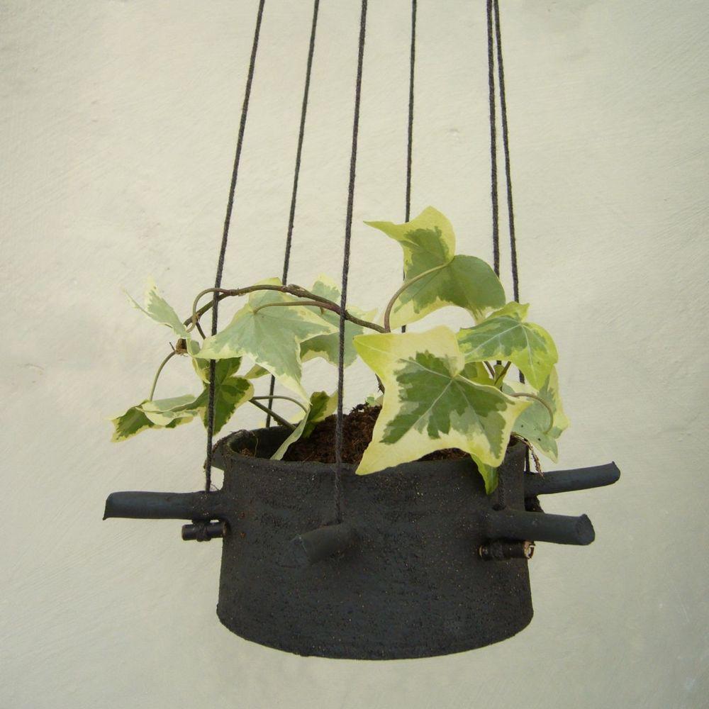 flower pots decorative pots flower pots hanging flower pots hanging ...