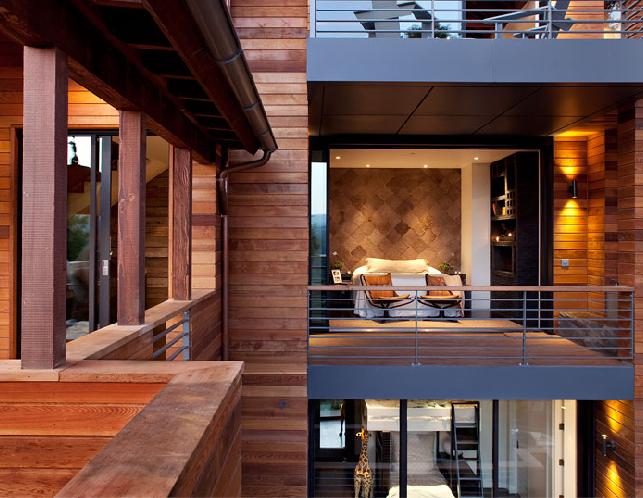 Green House Design Leed House Leed House Design Sb