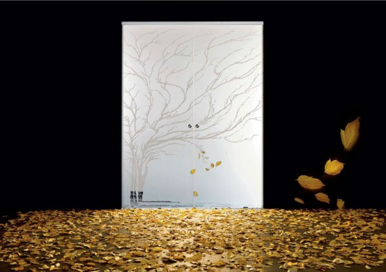 http://www.digsdigs.com/photos/Interior-Glass-Doors-by-Casali%C2%AE-18-554x391.jpg