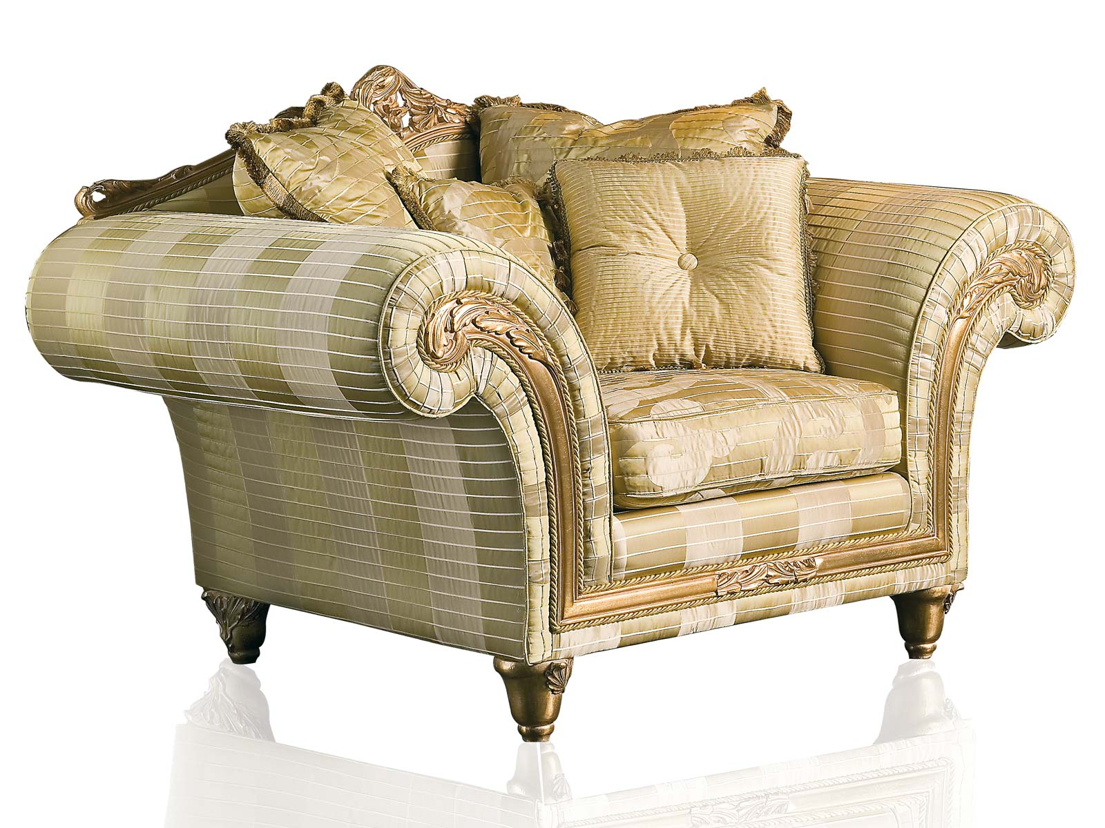 Incredible Classic Sofa and Chair Design 1600 x 1200 · 269 kB · jpeg